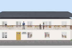 Casa pentru oamenii strazii01