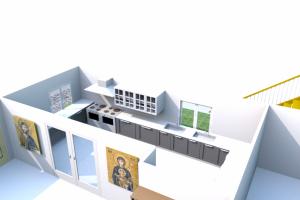 Casa pentru oamenii strazii12