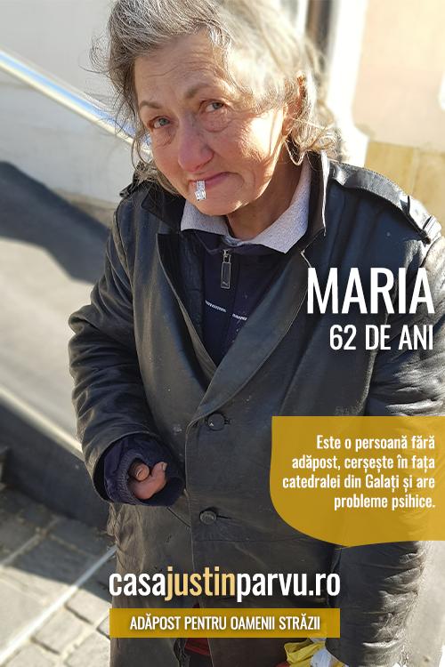 Maria-62-ani-persoana-fara-adapost-Galati